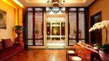 Sheraton Jiangyin Hotel Spa