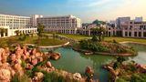 Sheraton Jiangyin Hotel Other
