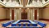 Sheraton Jiangyin Hotel Meeting