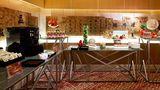 Sheraton Xi'an Hotel Restaurant