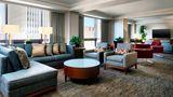 The Westin Cincinnati Suite