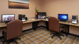 Holiday Inn Express & Suites Bridgeport Other