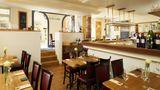 Le Meridien Stuttgart Restaurant