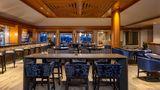 The Westin Tampa Waterside Restaurant