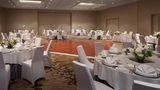 The Westin Tampa Waterside Ballroom