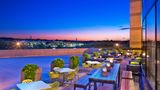 Le Meridien Arlington Restaurant