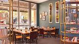 The Westin Alexandria Old Town Restaurant