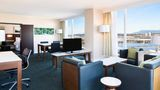 The Westin Wall Centre-Vancouver Airport Suite