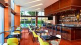 The Westin Wall Centre-Vancouver Airport Restaurant