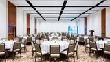 The Westin Wall Centre-Vancouver Airport Meeting
