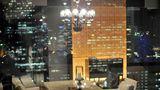 Le Meridien Bangkok Suite