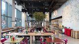 Rove Healthcare City Restaurant