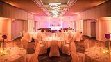 Le Meridien Frankfurt Ballroom