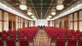 The Westin Grand Frankfurt Meeting