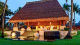 The Westin Denarau Island Resort & Spa Fiji Other