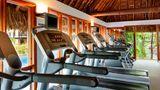 The Westin Denarau Island Resort & Spa Fiji Recreation