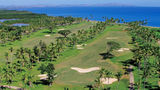 The Westin Denarau Island Resort & Spa Fiji Golf
