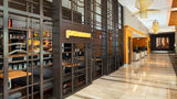 The Westin Phoenix Downtown Restaurant