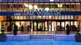 The Westin Washington, D.C. City Center Exterior
