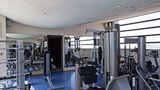Raphael Penthouse Suites Recreation
