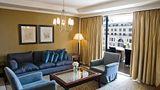 Raphael Penthouse Suites Room