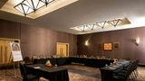 Windhoek Country Club Resort & Casino Meeting