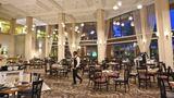 Windhoek Country Club Resort & Casino Restaurant
