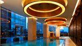 The Westin Guangzhou Recreation