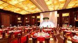 The Westin Guangzhou Ballroom