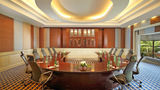 The Westin Resort Nusa Dua, Bali Meeting