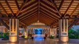 The Westin Puntacana Resort & Club Other