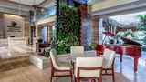 The Westin Puntacana Resort & Club Lobby