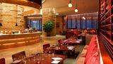 The Westin Guangzhou Restaurant