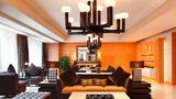 The Westin Guangzhou Suite