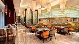 Le Meridien Yixing Restaurant