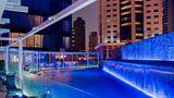 W Doha Recreation