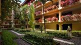 The Westin Resort Nusa Dua, Bali Exterior