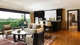 The Westin Resort Nusa Dua, Bali Suite