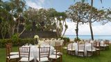 The Westin Resort Nusa Dua, Bali Lobby