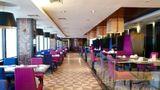Hotel Landmark Canton Restaurant