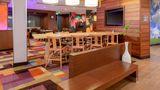 Fairfield Inn & Suites Alamosa Restaurant