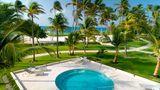 The Westin Puntacana Resort & Club Recreation