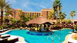 Le Meridien Dubai Hotel & Conference Ctr Recreation