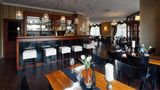 Akzent Hotel Am Goldenen Strauss Restaurant