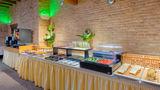 Eurostars Residenza Cannaregio Restaurant