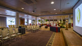 InterContinental Tahiti Resort & Spa Meeting