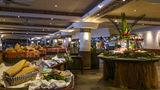 InterContinental Tahiti Resort & Spa Restaurant