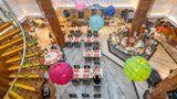 Novotel Peace Beijing Restaurant