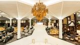 Le Meridien Dubai Hotel & Conference Ctr Other