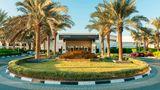 Le Meridien Dubai Hotel & Conference Ctr Exterior